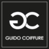 Guido Coiffure
