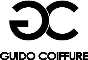 logo zwart zonder kader